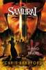 Samurai 6: Der Ring des Feuers Jugendbücher;Abenteuerbücher - Ravensburger