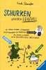 Schurken machen Krawall Kinderbücher;Kinderliteratur - Ravensburger