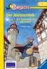 Der Meisterdieb Bücher;Erstlesebücher - Ravensburger