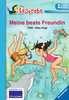Meine beste Freundin Kinderbücher;Erstlesebücher - Ravensburger