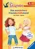 Das wunderbare Freundschaftsband Kinderbücher;Erstlesebücher - Ravensburger