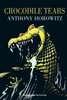 Alex Rider 8: Crocodile Tears Jugendbücher;Abenteuerbücher - Ravensburger