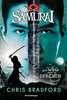 Samurai 3: Der Weg des Drachen Jugendbücher;Abenteuerbücher - Ravensburger