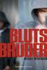 Blutsbrüder Jugendbücher;Brisante Themen - Ravensburger