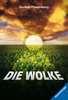 Die Wolke Jugendbücher;Brisante Themen - Ravensburger
