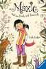 Maxie und ein Fisch mit Fernweh Kinderbücher;Kinderliteratur - Ravensburger