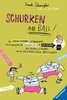 Schurken am Ball! Kinderbücher;Kinderliteratur - Ravensburger