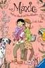 Maxie und ein Hund mit Herzklopfen Kinderbücher;Kinderliteratur - Ravensburger