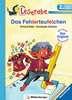 Das Fehlerteufelchen Kinderbücher;Erstlesebücher - Ravensburger