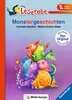 Monstergeschichten Kinderbücher;Erstlesebücher - Ravensburger