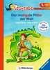 Der mutigste Ritter der Welt Bücher;Erstlesebücher - Ravensburger