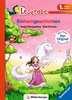 Einhorngeschichten Kinderbücher;Erstlesebücher - Ravensburger