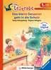 Das kleine Gespenst geht in die Schule Bücher;Erstlesebücher - Ravensburger