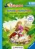Schatzgeschichten Kinderbücher;Erstlesebücher - Ravensburger