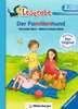 Der Familienhund Kinderbücher;Erstlesebücher - Ravensburger