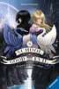 The School for Good and Evil, Band 1: Es kann nur eine geben Jugendbücher;Fantasy und Science-Fiction - Ravensburger
