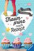 Traumprinz nach Rezept Bücher;Jugendbücher - Ravensburger