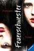 Feuerschwester Bücher;Jugendbücher - Ravensburger