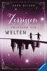 Die Welten-Trilogie, Band 3: Zerrissen zwischen den Welten Bücher;Jugendbücher - Ravensburger