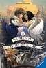 The School for Good and Evil, Band 4: Ein Königreich auf einen Streich Bücher;Jugendbücher - Ravensburger