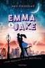 Emma & Jake. Liebe braucht kein Drehbuch Bücher;Jugendbücher - Ravensburger