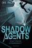 Shadow Agents, Band 1: Schatten der Vergangenheit Jugendbücher;Abenteuerbücher - Ravensburger