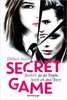 Secret Game. Brichst du die Regeln, brech ich dein Herz Jugendbücher;Fantasy und Science-Fiction - Ravensburger