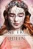 One True Queen, Band 2: Aus Schatten geschmiedet Jugendbücher;Liebesromane - Ravensburger