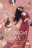 Chroniken der Dämmerung, Band 2: Midnight Soul Jugendbücher;Fantasy und Science-Fiction - Ravensburger