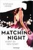 Matching Night, Band 1: Küsst du den Feind? Jugendbücher;Liebesromane - Ravensburger