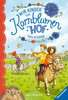 Wir Kinder vom Kornblumenhof, Band 3: Kühe im Galopp Kinderbücher;Kinderliteratur - Ravensburger