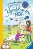 Wir Kinder vom Kornblumenhof, Band 6: Ein Lama im Glück Kinderbücher;Kinderliteratur - Ravensburger