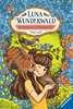 Luna Wunderwald, Band 2: Ein Geheimnis auf Katzenpfoten Bücher;Kinderbücher - Ravensburger