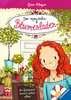 Der magische Blumenladen, Band 1: Ein Geheimnis kommt selten allein Bücher;Kinderbücher - Ravensburger
