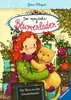 Der magische Blumenladen, Band 4: Die Reise zu den Wunderbeeren Kinderbücher;Kinderliteratur - Ravensburger