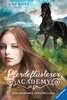 Pferdeflüsterer-Academy, Band 2: Ein geheimes Versprechen Kinderbücher;Kinderliteratur - Ravensburger