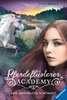 Pferdeflüsterer-Academy, Band 3: Eine gefährliche Schönheit Kinderbücher;Kinderliteratur - Ravensburger