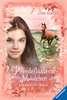 Pferdeflüsterer-Mädchen, Band 2: Ein großer Traum Kinderbücher;Kinderliteratur - Ravensburger
