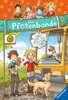 Die Pfotenbande, Band 4: Mogli geht auf Klassenfahrt Kinderbücher;Kinderliteratur - Ravensburger