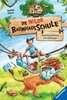 Die wilde Baumhausschule, Band 1: Raubtierzähmen für Anfänger Kinderbücher;Kinderliteratur - Ravensburger