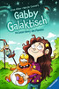 Gabby Galaktisch. Die beste Nanny des Planeten Bücher;Kinderbücher - Ravensburger