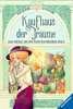 Kaufhaus der Träume, Band 1:  Das Rätsel um den verschwundenen Spatz Bücher;Kinderbücher - Ravensburger