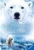 Das Vermächtnis der Eistatzen, Band 1: Zeitenwende Kinderbücher;Kinderliteratur - Ravensburger