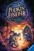 Podkin Einohr, Band 2: Das Geheimnis im Finsterbau Kinderbücher;Kinderliteratur - Ravensburger