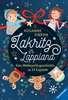 Lakritz in Lappland - Eine Weihnachtsgeschichte in 24 Kapiteln Kinderbücher;Kinderliteratur - Ravensburger