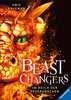 Beast Changers, Band 2: Im Reich der Feuerdrachen Kinderbücher;Kinderliteratur - Ravensburger