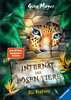 Internat der bösen Tiere, Band 1: Die Prüfung Kinderbücher;Kinderliteratur - Ravensburger