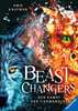 Beast Changers, Band 3: Der Kampf der Tierwandler Kinderbücher;Kinderliteratur - Ravensburger