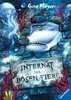 Internat der bösen Tiere, Band 2: Die Falle Kinderbücher;Kinderliteratur - Ravensburger