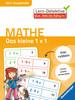 Das kleine 1 x 1 Lernen und Fördern;Lernhilfen - Ravensburger